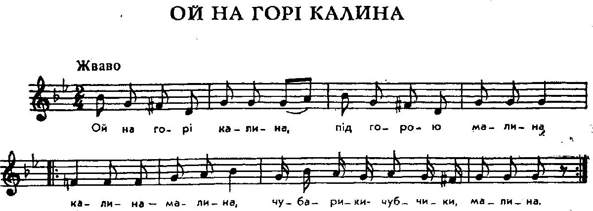 Кадышева Надежда и   karaokeru