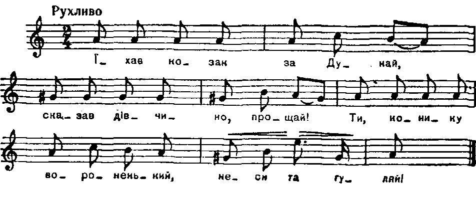 Фонограма песни народной ой зелене жито